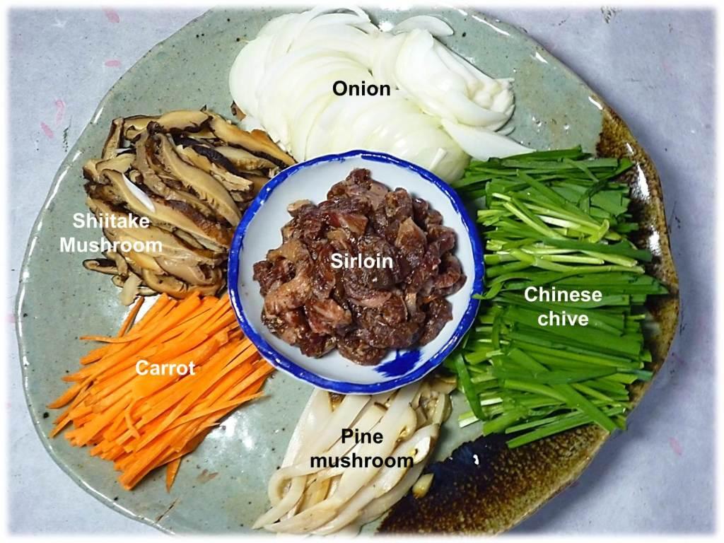 1_1 ingredients